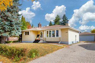 Photo 2: 8601 99 Avenue: Fort Saskatchewan House for sale : MLS®# E4215524