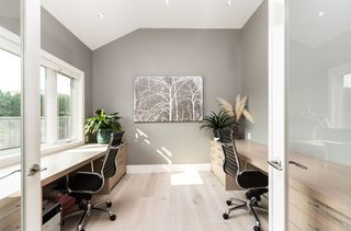 Photo 21: 10311 SEVILLE Place in Richmond: Steveston North House for sale : MLS®# R2504542