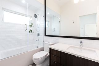 Photo 23: 10311 SEVILLE Place in Richmond: Steveston North House for sale : MLS®# R2504542