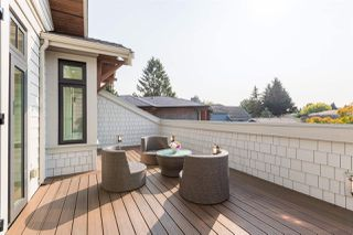 Photo 19: 10311 SEVILLE Place in Richmond: Steveston North House for sale : MLS®# R2504542