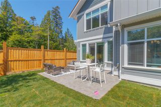 Photo 20: 296 Seafield Rd in : Co Lagoon House for sale (Colwood)  : MLS®# 857345