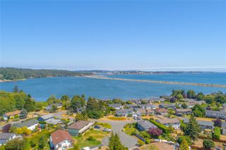 Photo 21: 296 Seafield Rd in : Co Lagoon House for sale (Colwood)  : MLS®# 857345