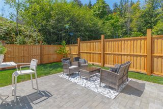 Photo 18: 296 Seafield Rd in : Co Lagoon House for sale (Colwood)  : MLS®# 857345