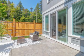 Photo 19: 296 Seafield Rd in : Co Lagoon House for sale (Colwood)  : MLS®# 857345