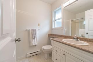 Photo 17: 4931 Clematis Pl in : Na North Nanaimo Row/Townhouse for sale (Nanaimo)  : MLS®# 857947
