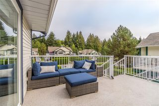 Photo 3: 4931 Clematis Pl in : Na North Nanaimo Row/Townhouse for sale (Nanaimo)  : MLS®# 857947