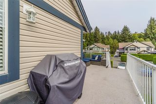 Photo 28: 4931 Clematis Pl in : Na North Nanaimo Row/Townhouse for sale (Nanaimo)  : MLS®# 857947
