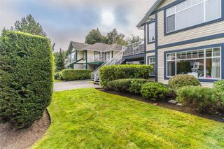 Photo 34: 4931 Clematis Pl in : Na North Nanaimo Row/Townhouse for sale (Nanaimo)  : MLS®# 857947