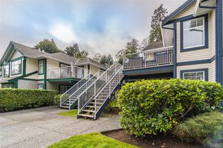 Photo 33: 4931 Clematis Pl in : Na North Nanaimo Row/Townhouse for sale (Nanaimo)  : MLS®# 857947