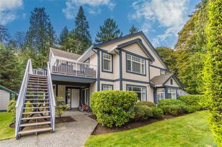Photo 32: 4931 Clematis Pl in : Na North Nanaimo Row/Townhouse for sale (Nanaimo)  : MLS®# 857947