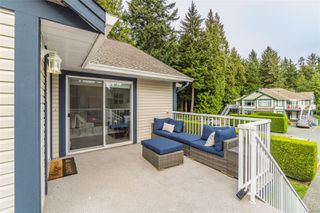 Photo 29: 4931 Clematis Pl in : Na North Nanaimo Row/Townhouse for sale (Nanaimo)  : MLS®# 857947