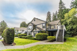 Photo 40: 4931 Clematis Pl in : Na North Nanaimo Row/Townhouse for sale (Nanaimo)  : MLS®# 857947