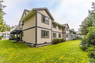 Photo 38: 4931 Clematis Pl in : Na North Nanaimo Row/Townhouse for sale (Nanaimo)  : MLS®# 857947