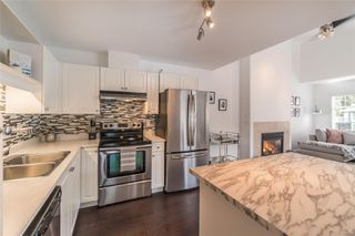 Photo 9: 4931 Clematis Pl in : Na North Nanaimo Row/Townhouse for sale (Nanaimo)  : MLS®# 857947