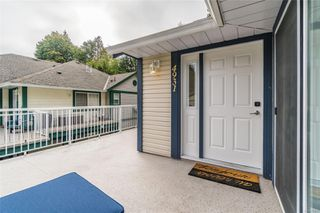 Photo 31: 4931 Clematis Pl in : Na North Nanaimo Row/Townhouse for sale (Nanaimo)  : MLS®# 857947