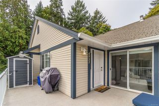 Photo 30: 4931 Clematis Pl in : Na North Nanaimo Row/Townhouse for sale (Nanaimo)  : MLS®# 857947