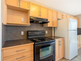 Photo 4: 133 Saddlebrook Way NE in Calgary: Saddle Ridge Detached for sale : MLS®# A1041783