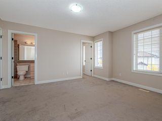 Photo 22: 133 Saddlebrook Way NE in Calgary: Saddle Ridge Detached for sale : MLS®# A1041783