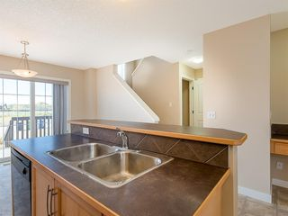 Photo 2: 133 Saddlebrook Way NE in Calgary: Saddle Ridge Detached for sale : MLS®# A1041783