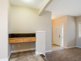 Photo 10: 133 Saddlebrook Way NE in Calgary: Saddle Ridge Detached for sale : MLS®# A1041783