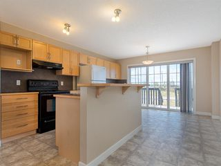 Photo 6: 133 Saddlebrook Way NE in Calgary: Saddle Ridge Detached for sale : MLS®# A1041783