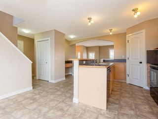 Photo 7: 133 Saddlebrook Way NE in Calgary: Saddle Ridge Detached for sale : MLS®# A1041783