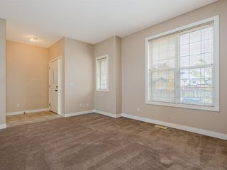 Photo 13: 133 Saddlebrook Way NE in Calgary: Saddle Ridge Detached for sale : MLS®# A1041783