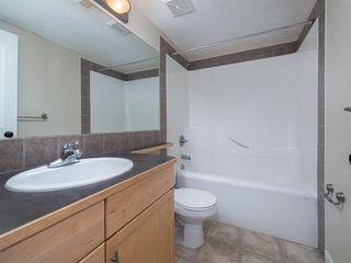 Photo 27: 133 Saddlebrook Way NE in Calgary: Saddle Ridge Detached for sale : MLS®# A1041783
