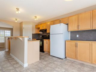 Photo 5: 133 Saddlebrook Way NE in Calgary: Saddle Ridge Detached for sale : MLS®# A1041783