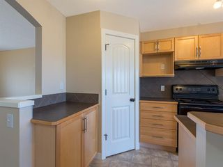 Photo 9: 133 Saddlebrook Way NE in Calgary: Saddle Ridge Detached for sale : MLS®# A1041783