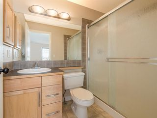 Photo 19: 133 Saddlebrook Way NE in Calgary: Saddle Ridge Detached for sale : MLS®# A1041783