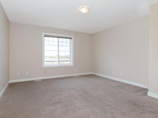 Photo 16: 133 Saddlebrook Way NE in Calgary: Saddle Ridge Detached for sale : MLS®# A1041783