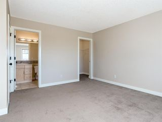 Photo 18: 133 Saddlebrook Way NE in Calgary: Saddle Ridge Detached for sale : MLS®# A1041783
