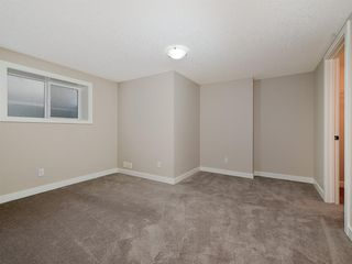 Photo 28: 133 Saddlebrook Way NE in Calgary: Saddle Ridge Detached for sale : MLS®# A1041783
