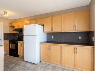 Photo 8: 133 Saddlebrook Way NE in Calgary: Saddle Ridge Detached for sale : MLS®# A1041783