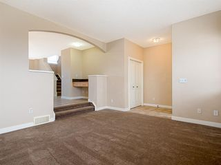 Photo 14: 133 Saddlebrook Way NE in Calgary: Saddle Ridge Detached for sale : MLS®# A1041783