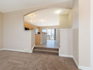 Photo 15: 133 Saddlebrook Way NE in Calgary: Saddle Ridge Detached for sale : MLS®# A1041783