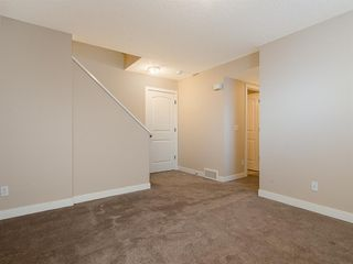 Photo 25: 133 Saddlebrook Way NE in Calgary: Saddle Ridge Detached for sale : MLS®# A1041783
