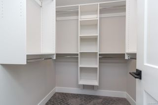 Photo 7: 213 Caspian Dr in : Co Royal Bay House for sale (Colwood)  : MLS®# 858604