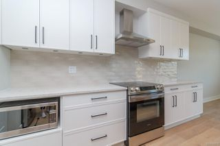 Photo 6: 213 Caspian Dr in : Co Royal Bay House for sale (Colwood)  : MLS®# 858604