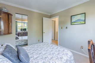 Photo 26: 1605 MAPLE Street in Vancouver: Kitsilano Townhouse for sale (Vancouver West)  : MLS®# R2512714