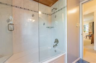 Photo 29: 1605 MAPLE Street in Vancouver: Kitsilano Townhouse for sale (Vancouver West)  : MLS®# R2512714