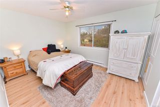 Photo 9: 1123 Goldstream Ave in : La Langford Lake Half Duplex for sale (Langford)  : MLS®# 860652