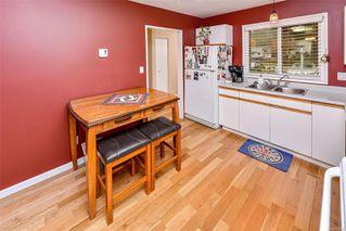 Photo 5: 1123 Goldstream Ave in : La Langford Lake Half Duplex for sale (Langford)  : MLS®# 860652