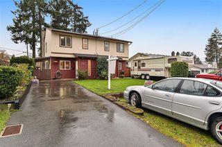 Photo 19: 1123 Goldstream Ave in : La Langford Lake Half Duplex for sale (Langford)  : MLS®# 860652