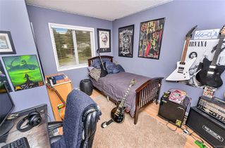 Photo 13: 1123 Goldstream Ave in : La Langford Lake Half Duplex for sale (Langford)  : MLS®# 860652