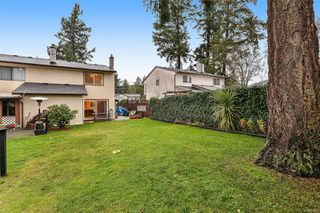 Photo 18: 1123 Goldstream Ave in : La Langford Lake Half Duplex for sale (Langford)  : MLS®# 860652
