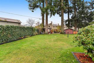 Photo 16: 1123 Goldstream Ave in : La Langford Lake Half Duplex for sale (Langford)  : MLS®# 860652