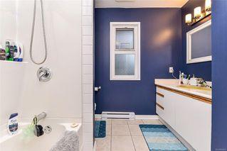 Photo 11: 1123 Goldstream Ave in : La Langford Lake Half Duplex for sale (Langford)  : MLS®# 860652