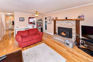 Photo 10: 1123 Goldstream Ave in : La Langford Lake Half Duplex for sale (Langford)  : MLS®# 860652